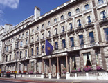 Picture of The Cavalry & Guards Club